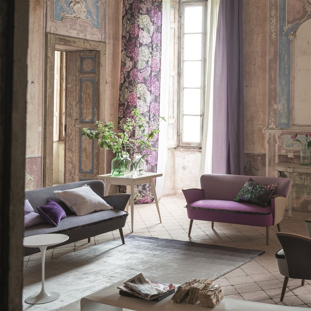 Decodore dywany Designers Guild1