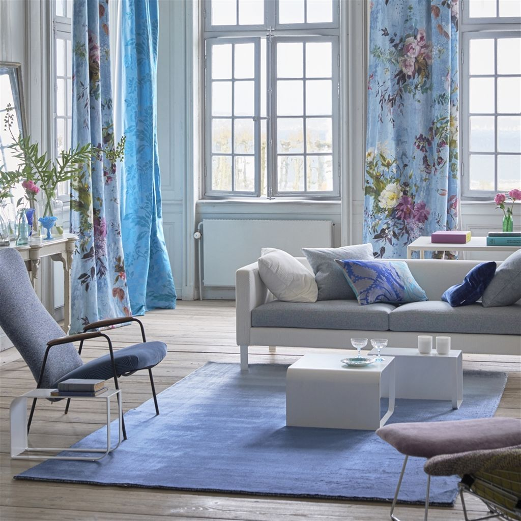 Decodore dywany Designers Guild2