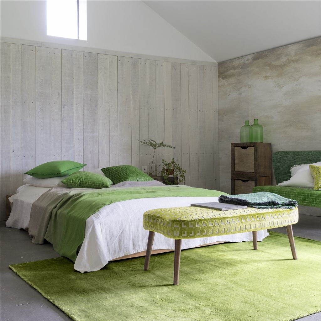 Decodore dywany Designers Guild3
