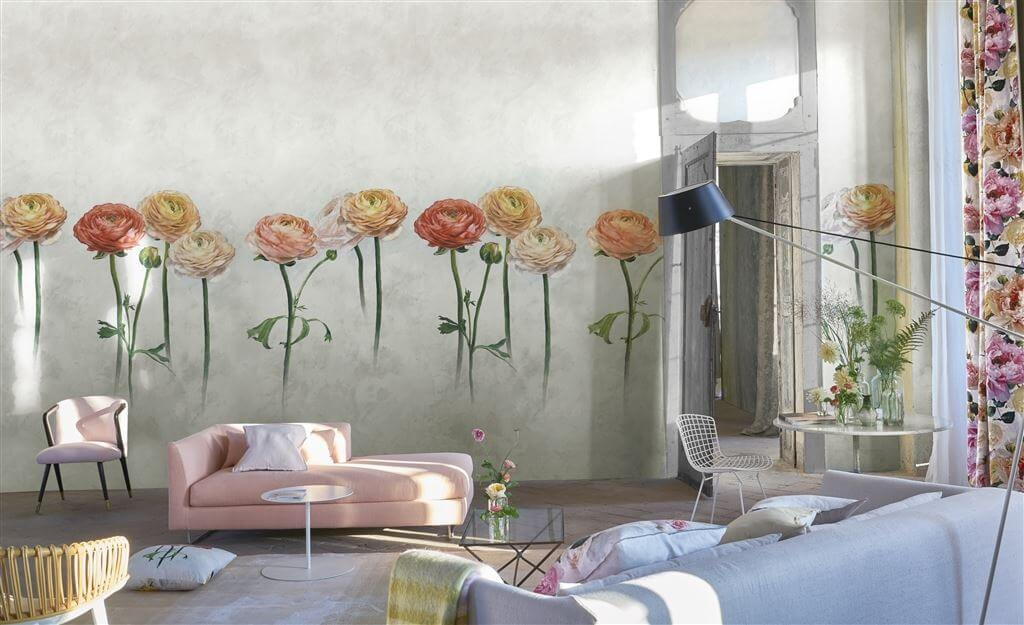 Designers Guild dywany